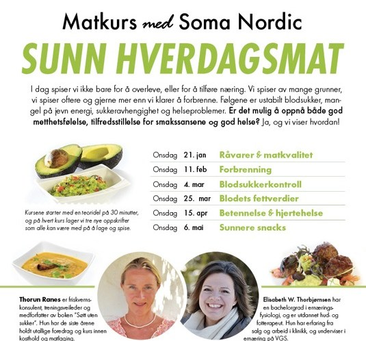 Matkurs-hos-Soma-våren-2015