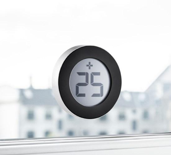 Digitalt-utetermometer-fra-Eva-Solo