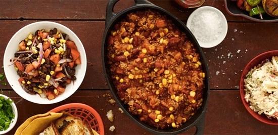ENKEL-OPPSKRIFT-Texas-Beef-Stew
