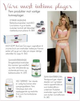 Fem-produkter-mot-kvinneplager