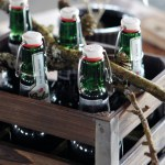 Drikketrend på Vinmonopolet
