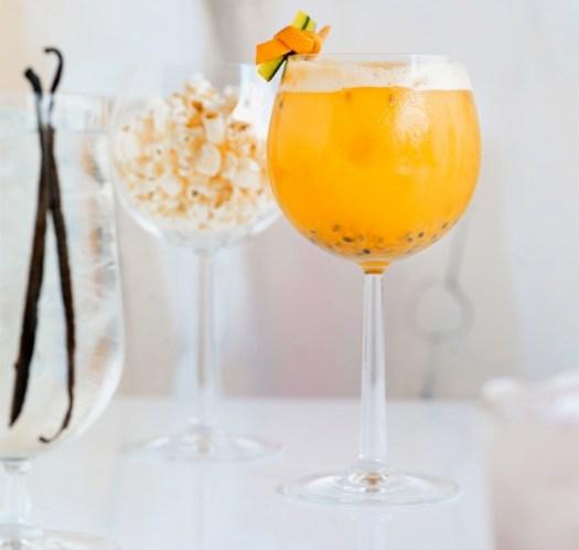 Drinker-og-cocktails-til-påske