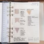 Tips og triks til en effektiv arbeidsdag