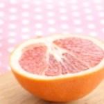 Ned i vekt med fiberdietten, kokosdietten og grapefruktdietten