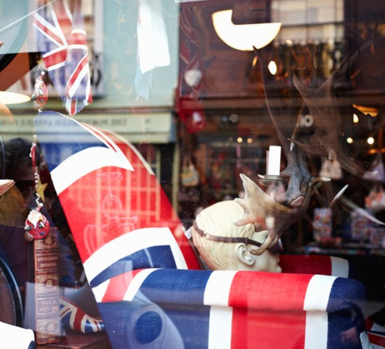 REISETIPS-Billig-shopping-i-London-01