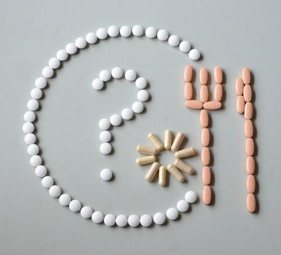 Vitaminer-og-mineraler