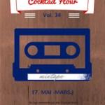 KORPSMUSIKK: 17. mai-spilleliste med marsj og korpsmusikk