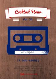 Cocktail-Hour-Vol.-34-17.-mai-marsj-liten