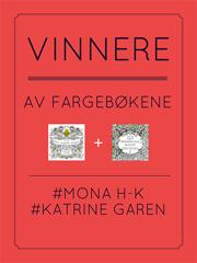 KONKURRANSE-Vinnere-av-fargebøker