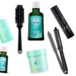 Hårproduktene som gir myke bølger, og en rufsete og naturlig look