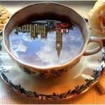 REISETIPS: London på 24 timer – ekspertenes beste tips!