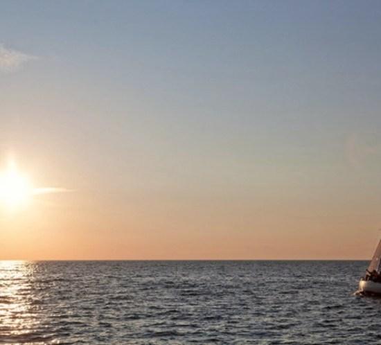 REISETIPS-Gotland---Sveriges-Syden