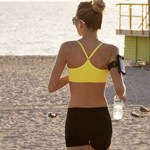 20 smarte tips til aktivitet i ferien