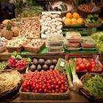 MATREISE: Spis deg gjennom Sverige