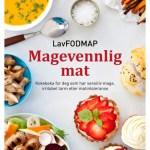 LavFODMAP – Magevennlig mat