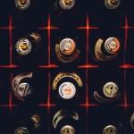 Drikke som passer til fårikål: Øl, akevitt, hvitvin og musserende