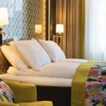 5 norske hoteller gjestene elsker akkurat nå