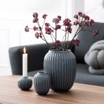 Inspirerende historisk keramikk med et moderne og nordisk uttrykk