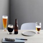 En hyllest til godt øl –Holmegaard Humle