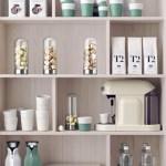 HOLD STYR PÅ KAFFEKAPSLENE – Ny kaffekapselholder fra Eva Solo