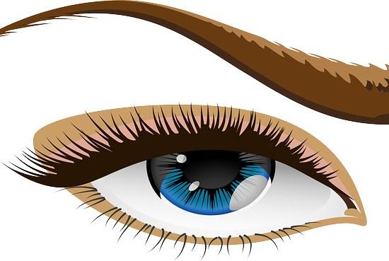 Slik-får-du-perfekte-øyenbryn