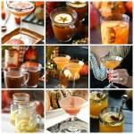 9 drinker og cocktails til Halloween (også alkoholfritt!)