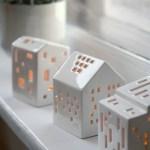 Urbania – sjarmerende innflyttere til keramikkbyen