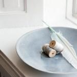 Moderne keramikk med historiske aner