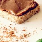 10 uimotståelige varianter av hjemmelaget sjokoladepålegg