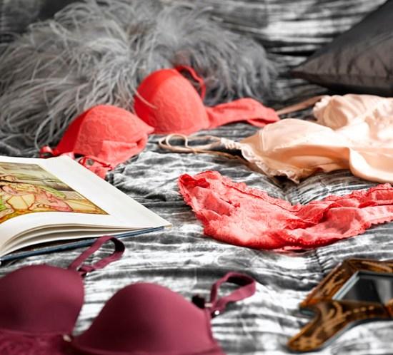 24 romantiske, sexy og sensuelle adventskalendergaver