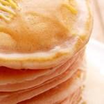 Norske, grove, tykke og tynne: 6 sunne pannekakeoppskrifter