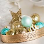 1 JUL – 5 STILER: Gull, glitter og pasteller