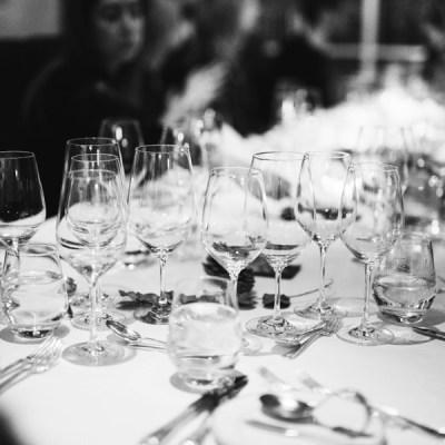 Vin til ribbe, pinnekjøtt, lutefisk og annen julemat