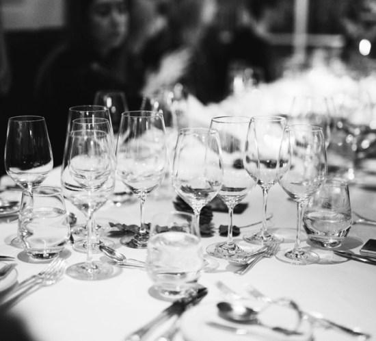 Vin til ribbe, pinnekjøtt, torsk og annen julemat