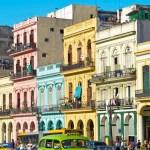 REISETIPS: 4 hotte reisemål som øker vinteren 2015/2016