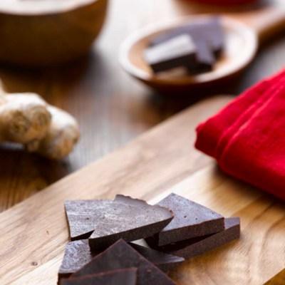 Nyt sjokolade på (minst) 10 uimotståelige måter