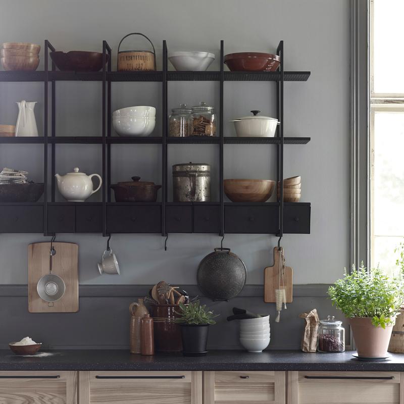 Stilig De aller fineste nyhetene på IKEA denne våren | Marianne de Bourg BK-61