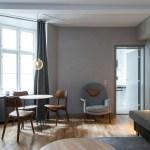 Hotellperler: Hotte hotelltips fra Danmarks tre største byer