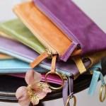 10 tips til en ryddig og oversiktlig garderobe
