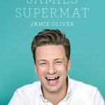 Jamies supermat – Hverdagsmat du blir friskere og gladere av