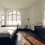 Hotellperler: 9 unike designhoteller i Sverige