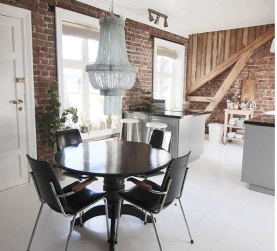 Oppussing-og-renovering-av-leiligheten