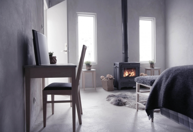 REISETIPS Fabriken Furillen Hotell Gotland
