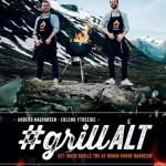 BOKTIPS: #grillALT