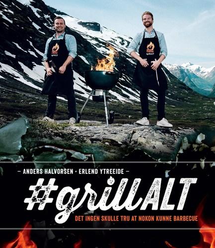 #grillALT---Det-ingen-skulle-tru-at-nokon-kunne-barbeque