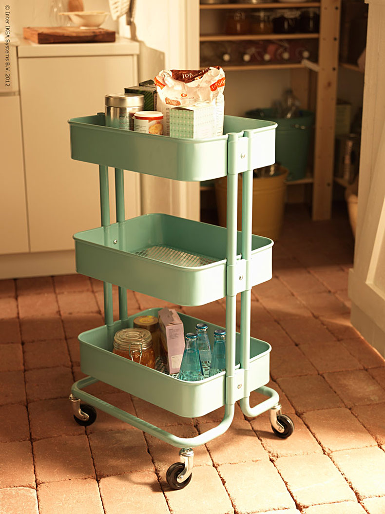 DIY INTERIORTIPS på Mariannes blogg