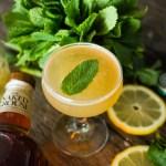 Punsj og drinker til Sankthans og sommerfesten