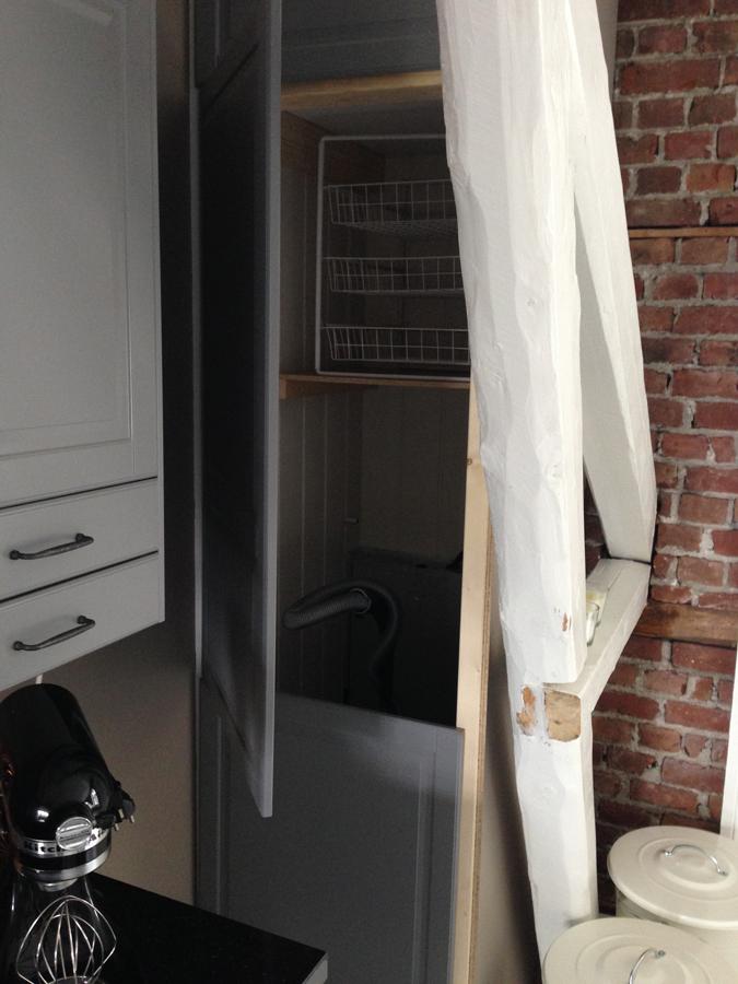 KJOKKEN-bygge-selv-kosteskap