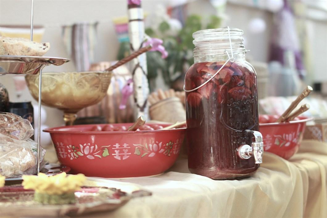 029_mat_og_drikke_til_marokkansk_hagefest