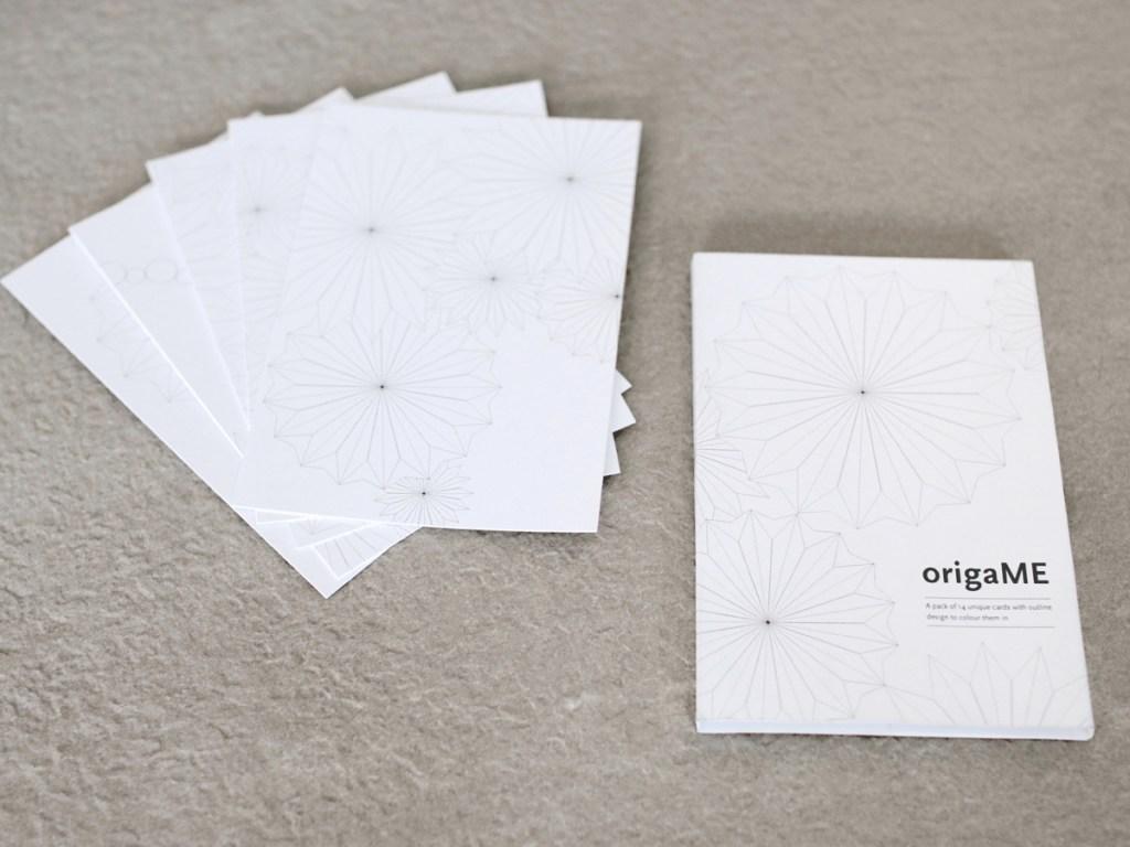 bordkort-av-kort-fra-origame